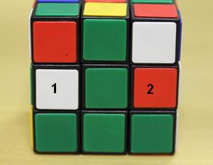 cubo-magico-imagem-6