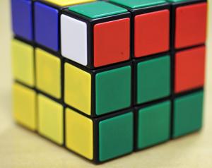 cubo-magico-imagem-7