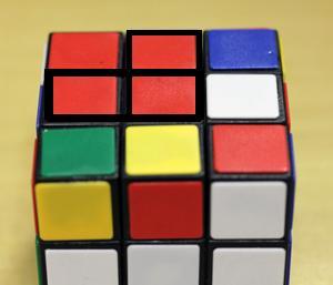 cubo-magico-imagem-9
