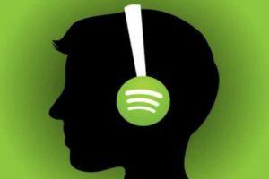 Como ser Premium no Spotify e ouvir música online por R$16,90 mes