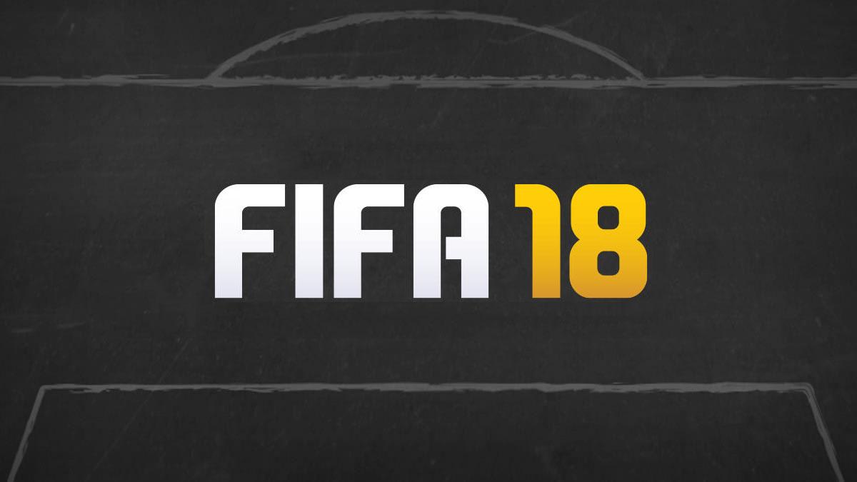 https://optclean.com.br/wp-content/uploads/2017/01/FIFA-18.jpg