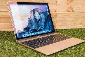 macbook 12 polegadas