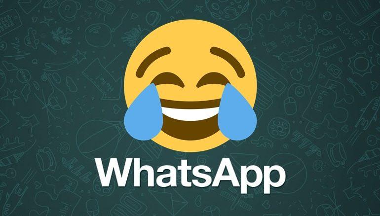 25 Brincadeiras Para Colocar No Status Do Whatsapp De Charadas