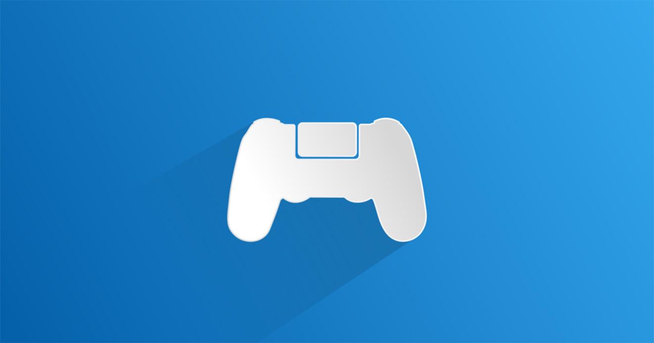 jogos-mais-vendidos