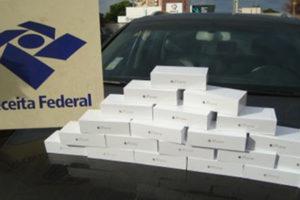 leilao receita federal iphone 6s