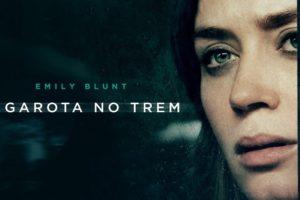 Top 10 Filmes mais pirateados da Semana 09 de Janeiro de 2017