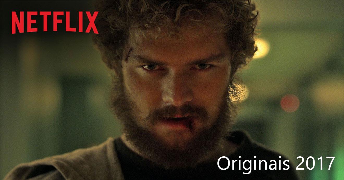 series-e-filmes originais-da-Netflix