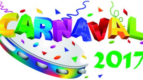 Bloco Carnaval 2017