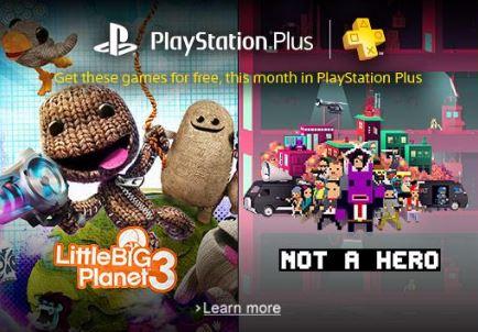 Finalmente PlayStation 4 vai ganhar suporte para HD externo