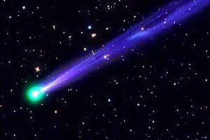 Onde fica a constelação de Hércules