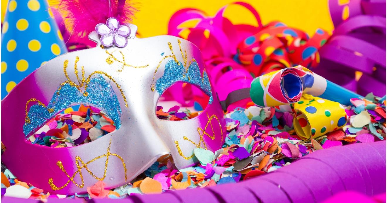 Frases De Carnaval 50 Dicas De Mensagens Para Whatsapp E