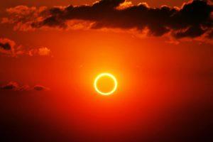 eclipse anular do sol 2017