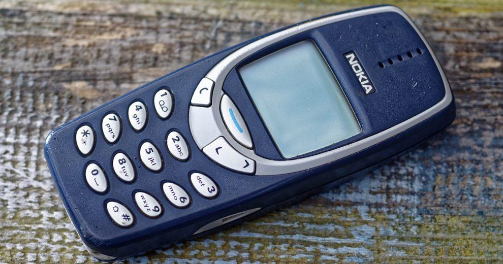 Nokia ressurge com três novos smartphones Android; nós testamos