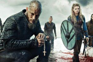 Lançamentos Netflix 22 de Fevereiro de 2017
