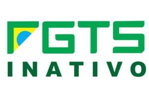 Como consultar no site contas inativas FGTS com seu saldo e data