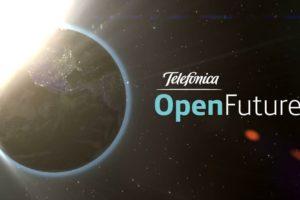UFRJ e Vivo lançam projeto Telefónica Open Future para Startups