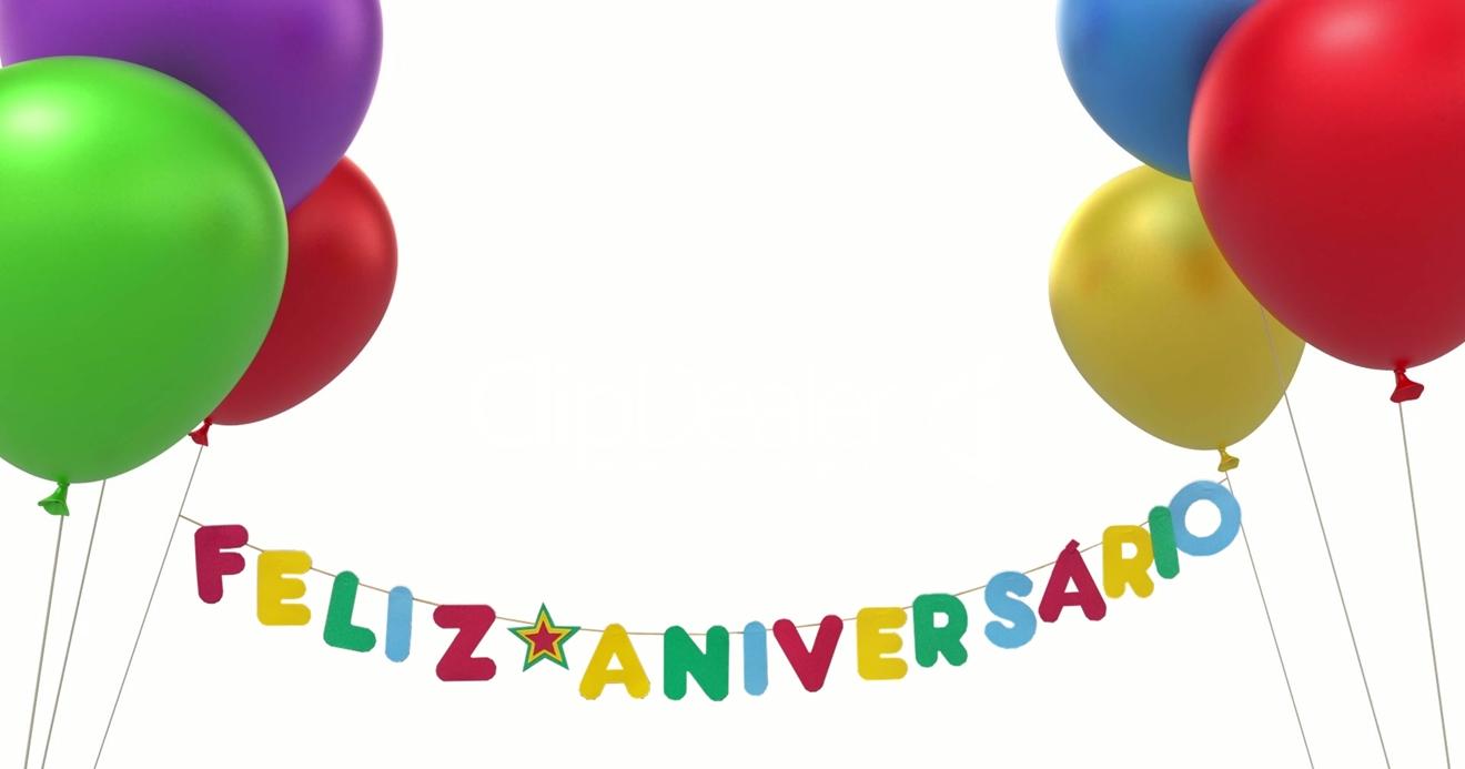 100 Frases Feliz Aniversário Dê Os Parabéns Para Seus Amigos