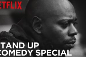 Lançamentos Netflix 21 de Março