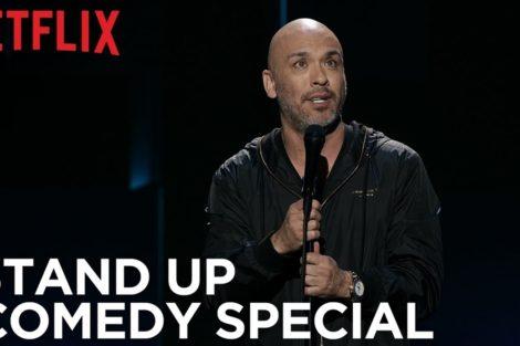 Lançamentos Netflix 28 de Março de 2017