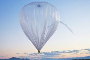 Aquecimento global baloes de gelo