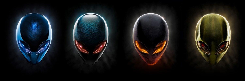 Capa Facebook criativa-capa-para-twitter-aliens Capas para Twitter