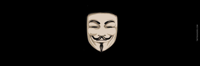 Capa Facebook criativa-capa-para-twitter-anonymous Capas para Twitter