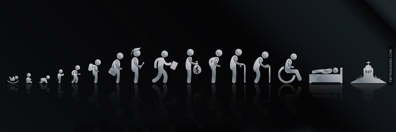 Capa Facebook criativa-capa-para-twitter-humanidade Capas para Twitter