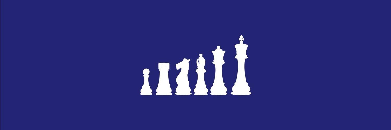 Capa Facebook criativa-capa-para-twitter-xadrez Capas para Twitter
