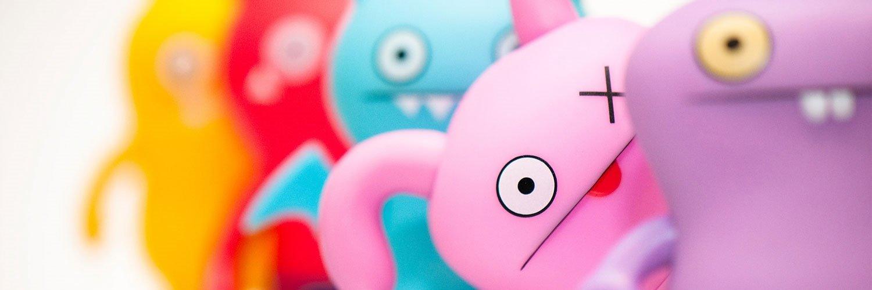 Capa Facebook engra%C3%A7ada-capa-para-twitter-Cute-And-Funny-l Capas para Twitter