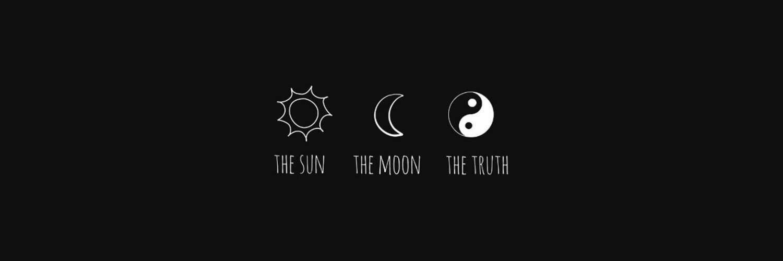imagens Para Capas sol lua etc