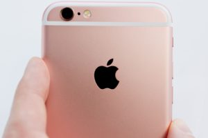 celular mais vendido do mundo 2016