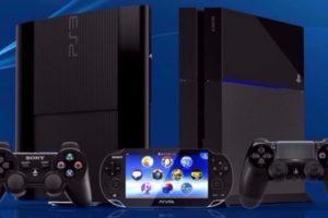 Promoção Somente no PlayStation