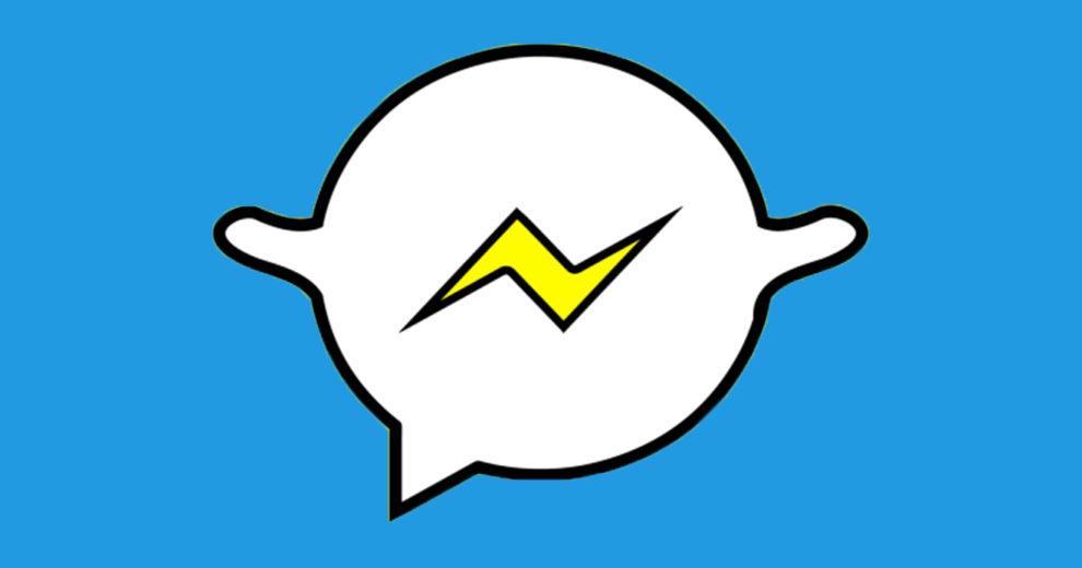 Facebook Stories, clone do Snapchat, começa a ser testado no Brasil