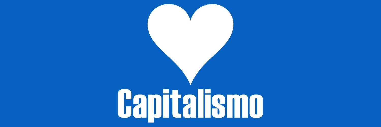 Capa Facebook politica-capa-para-twitter-capitalismo Capas para Twitter