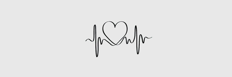 imagens Para Capas coração