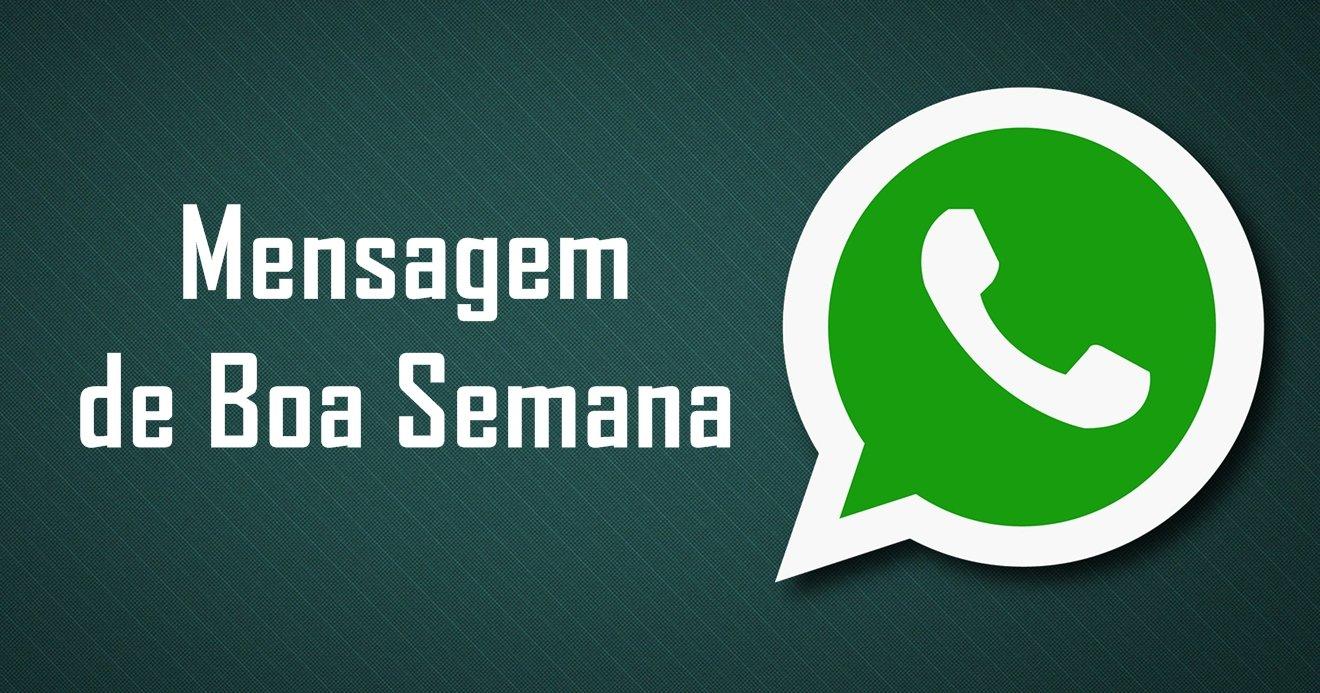 Bom dia grupo whatsapp - 4 6