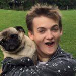 Os melhores memes de Joffrey Baratheon no Twitter (Jack Gleeson)