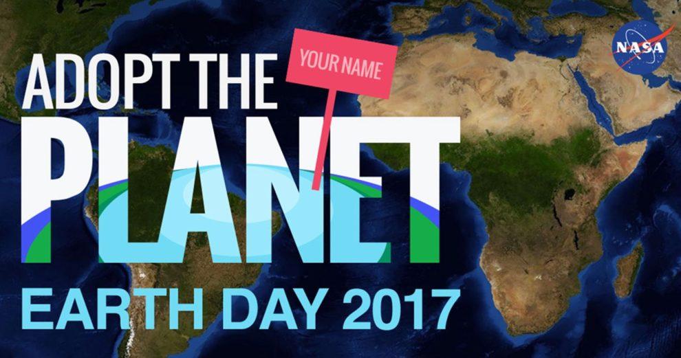 Asteroide passará próximo à Terra nesta quarta-feira (19)