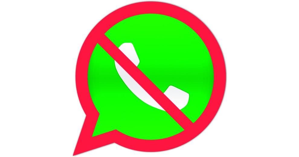 Corrente falsa: Whatsapp não será encerrado e nem pago