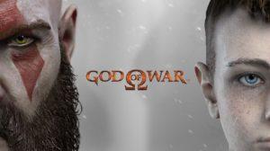 novo god of war