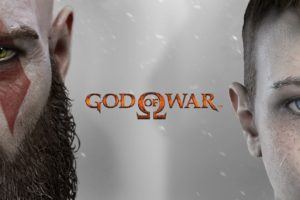 novo god of war