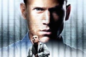 6ª temporada de prison break