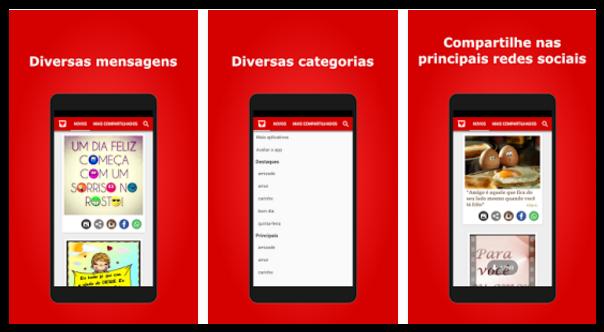 App do Netflix não irá mais funcionar em aparelhos Android com root