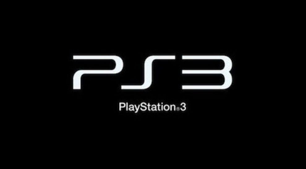 Sony encerra fabricação do PlaySation 3 no Japão