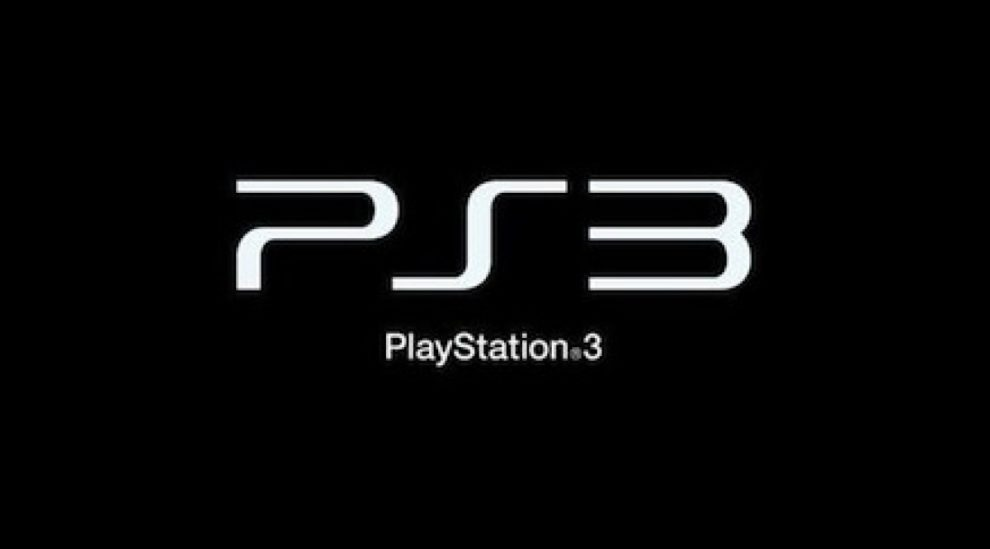 Sony começa a 'matar' o PS3