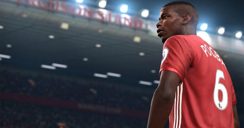 Fifa vai investigar transferência recorde de Pogba para o Manchester United