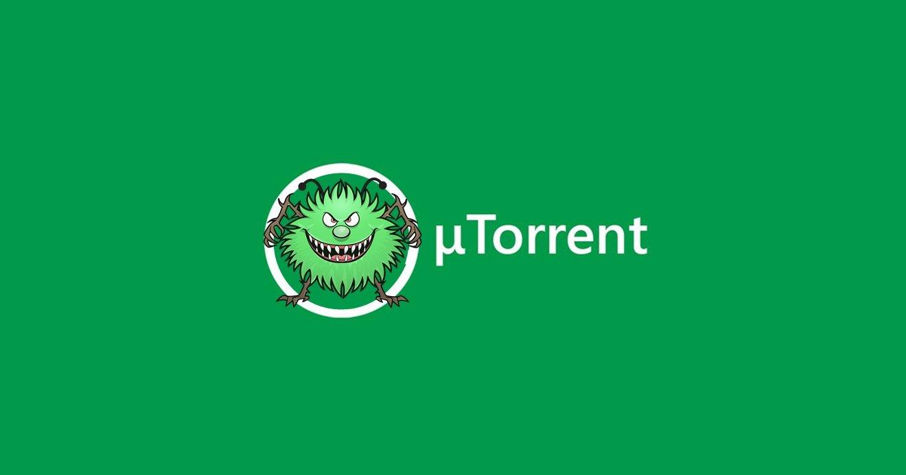 Como evitar que o utorrent instale malware no seu computador computadores utorrent malware reheart Images