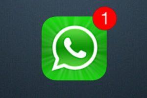 whatsapp voltou memes