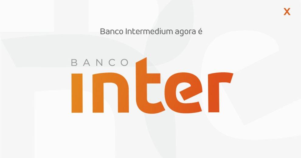 banco inter