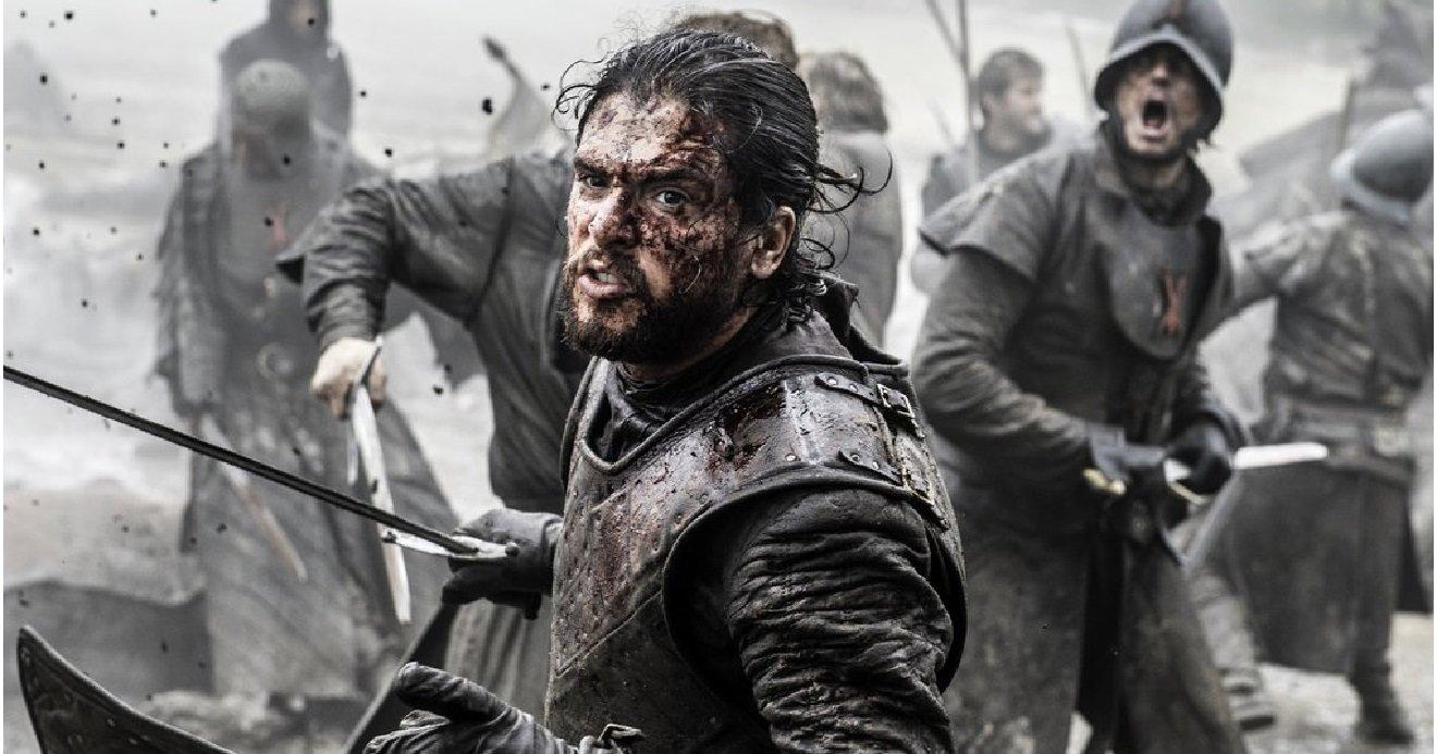 fã-de-Game-Thrones